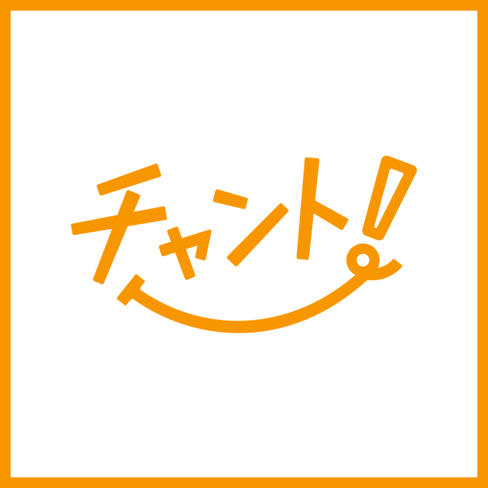 春日井 コロナ 市 者 感染 愛知 県 【新型コロナウイルス】東海地方(愛知・岐阜・三重)への影響