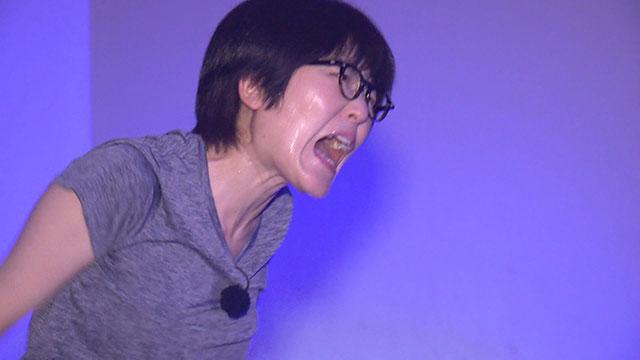 靖子 光浦