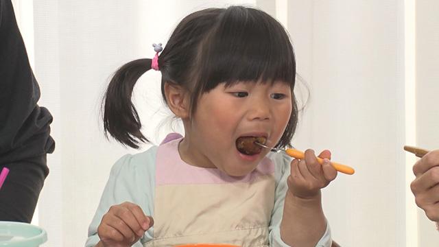 """「娘が喜ぶようなお弁当を作りたい!」パパが料理の猛練習!プロに教わる""""早く""""""""おいしく""""調理するアイデアとは?"""