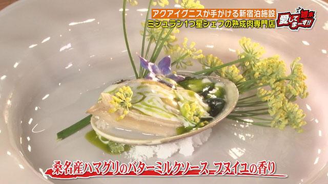 「ちょっと言葉が出ない」絶品ステーキも味わえる『アクアイグニス』の新たな宿泊施設『湯の山 素粋居(そすいきょ)』